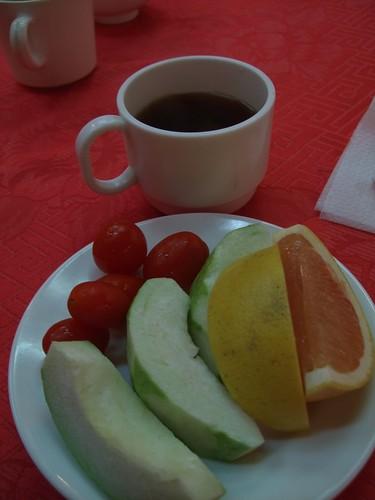 你拍攝的 20090415TaipeiMac國軍英雄館早餐聚019.jpg。