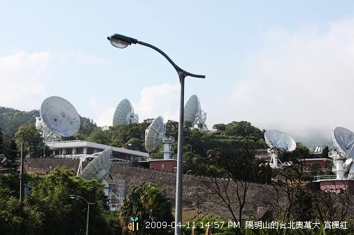 09.04.11台北奧萬大賞楓紅