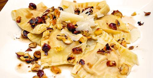 ravioli-foodess