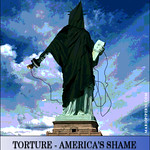From flickr.com/photos/34531651@N07/3450787209/: Torture - America's Shame, From Images