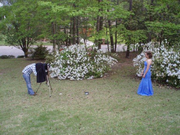 Image of Prom Pics