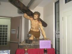 Ang Ikalawang Pagkadapa (Nuestra Seora del Buen Suceso 2) Tags: de la herencia palanyag
