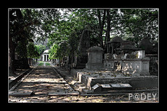 SOUTH PARK STREET CEMETERY-8 (ron de lightbox) Tags: pictures life park street camera morning light sunset sky cloud sun india color reflection tree art monument nature beautiful cemetery forest 35mm vintage photography freedom energy cityscape photos indian christian pollution british independence kolkata calcutta moonsoon pictorial gallary comunication prasenjit artitechture repotage mbpictures flickrunitedaward prasenjitdey