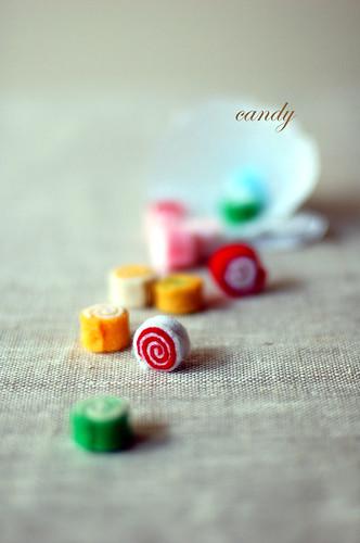 guru guru candies