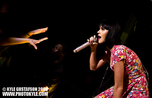 KatyPerry-6519 copy