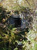 Hagenes #35 (A.Nilssen Photography) Tags: war wwii bunker german ww2 fortress worldwar2 bunkers atlantikwall dyrøy coastalfortress dyrøya kystfort hagenes