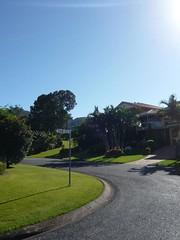 P1050310_576x768 (KathrinF) Tags: australia coffsharbour