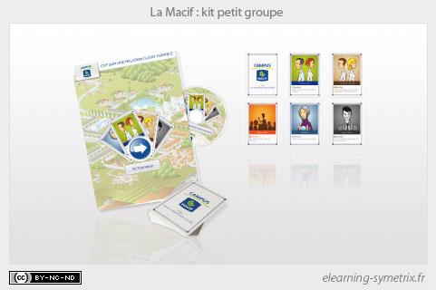 Macif1.jpg