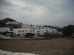 Ios Village (furbyx4) Tags: greece ellada