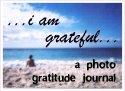 thegratitudejournal.tumblr.com
