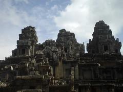 Angkor Wat - 173