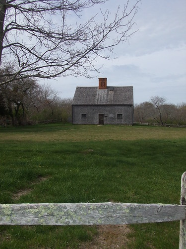Nantucket 019