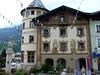 2006-08-04 08-05 Inzell, Salzburg, Berchtesgaden 074 Berchtesgaden