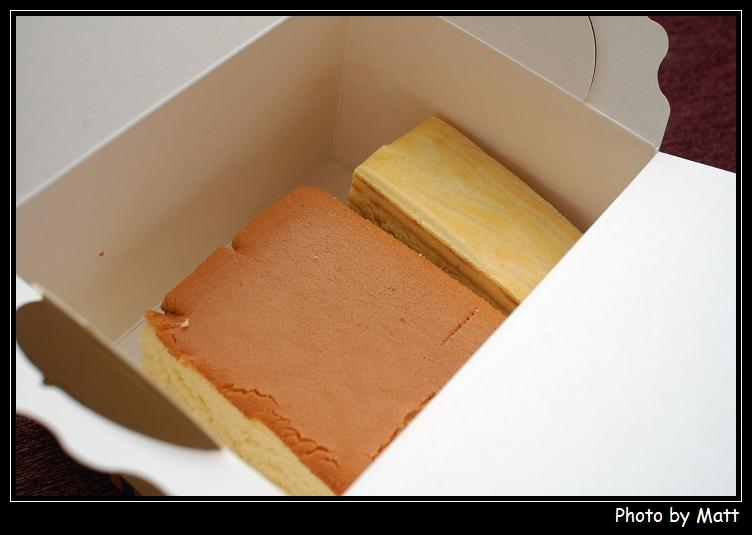 1202915075-米迦千層乳酪蛋糕彌月禮盒試吃