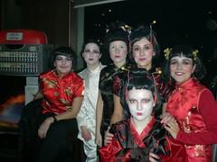 2009 carnavales (25) [800x600] (bombonero) Tags: carnavales cerveceria bombonera