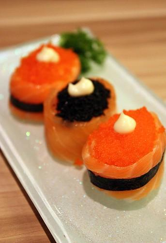 Senjyu Sushi 054