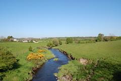 Caaf Burn from Lynn Bridge (gordonjc) Tags: bridge scotland lynn burn dalry ayrshire lynnglen caaf northayrshire garnockvalley
