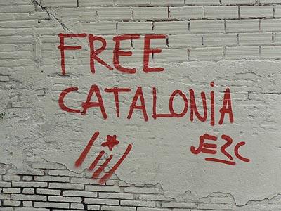 free catalonia.jpg