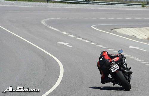 Kawasaki Ninja 600cc. Kawasaki Ninja 600cc (6)