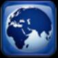 ATLAS.Sid_icono