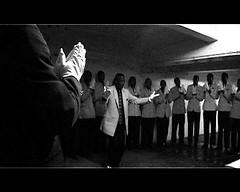 Isicathamiya (pho_kus) Tags: male choir johannesburg isicathamiya