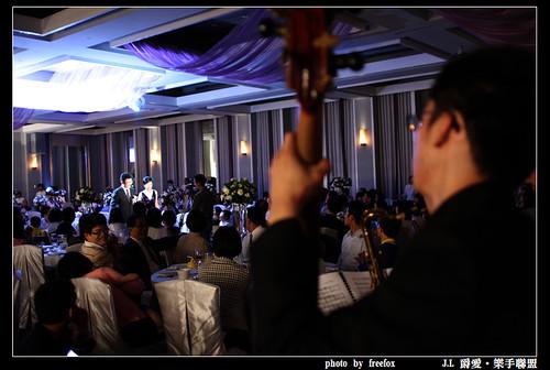 你拍攝的 nEO_IMG_JAZZ婚禮033。