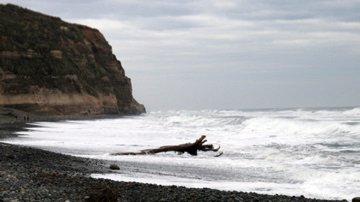playa Maule