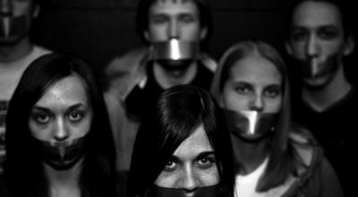 2f9e01b3bc026 El espantoso silencio de la gente buena