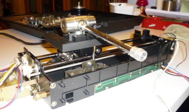 Angling For 90 176 Tangential Pivot Tonearms Page 4