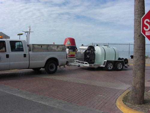 Industrial Cleaning Equipment and Supply. Contact  Dan Swede 800-731-7789 sales@ices.net www.ices (1061)