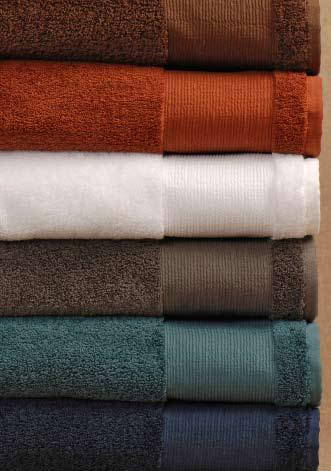 african cotton bath towels