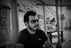 Prfugo del manicomio (El Seor Cacomixtle) Tags: mxico mexico minolta javi javier xg1 javiere cacomixtle cuaza cuazanet javiersisisimo cuazanerd seorcacomixtle monsieurcacomixtle muchogustosoyjavier cuazanert cacomixtles