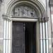 St. Kastor - Portal