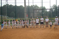 DSC03783 (Hopewell Outlaws) Tags: hopewell outlaws 9ustatechampions