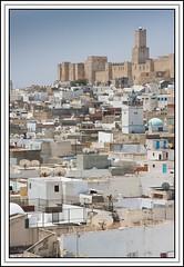 090513_064 (Matthieu Milandri) Tags: sousse tunisie mdina
