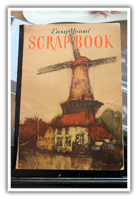 VintageScrapbook00