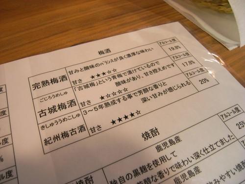 天水屋酒造@黒潮市場-07