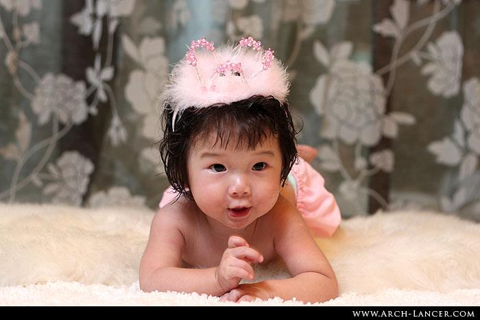 BabyChloe02