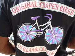 Bike 4 Life 5
