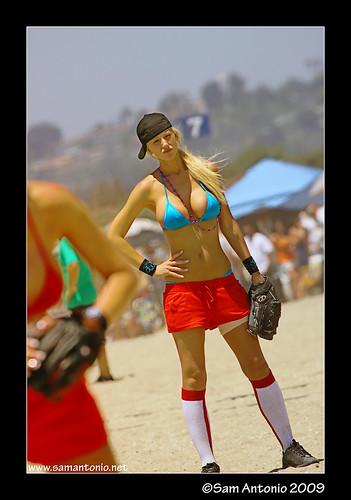 : 5photosaday, naughtyamerica, sexy, women, canon100400lens, california, america, softball, overtheline, baseballcap, baseball, tanyajames, athlete, sandiego, bikini, canon50d, ombac, beach, naked, portrait, babe, sports, fiestaisland, otl, bikinibabe, naughty, beer, overthelinetournament, unitedstates, samantonio