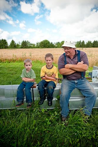 farmboys-765
