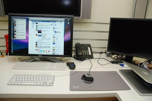 Mac keyboard - 13