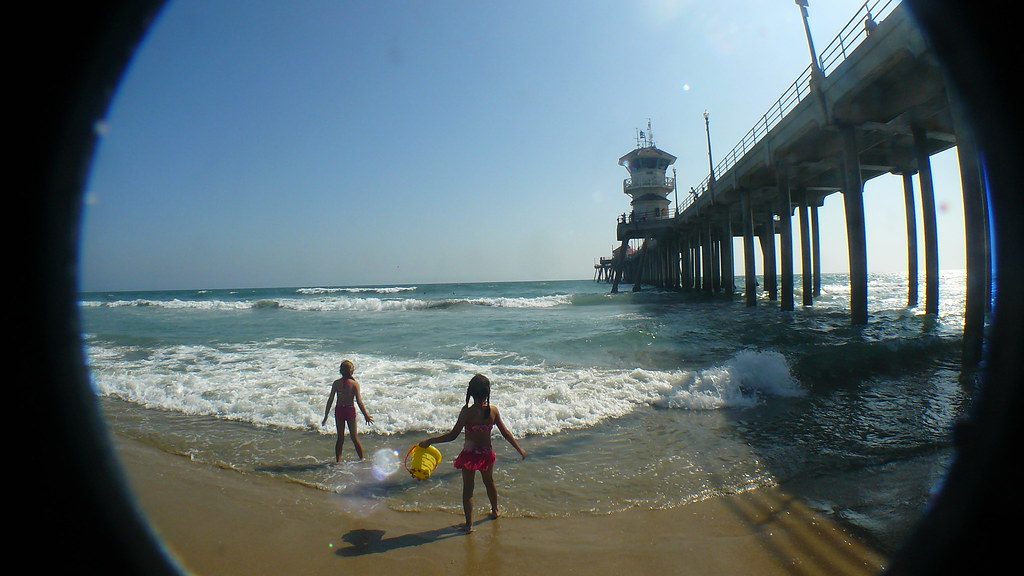 6cee7766fac8b P2030913 (ḋạḳọṭạ) Tags: ocean life california camera family vacation people  love water swim