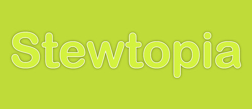 stewtopia_moo_card_lime copy