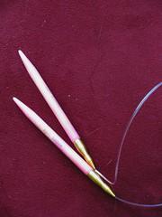 needles 3