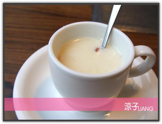 李家長壽 韓國料理18