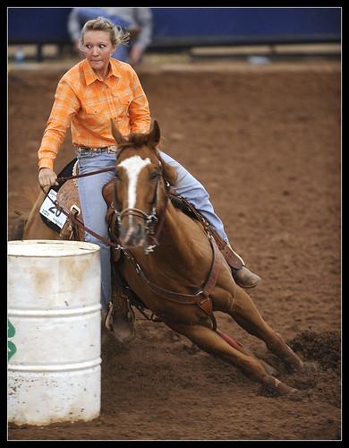0802_loc_HorseShow2