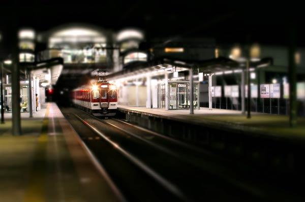 27-train-station