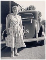 1959: Phyllis Alice Page
