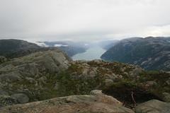IMG_1800 (skorpion71) Tags: hiking preikestolen fjelltur